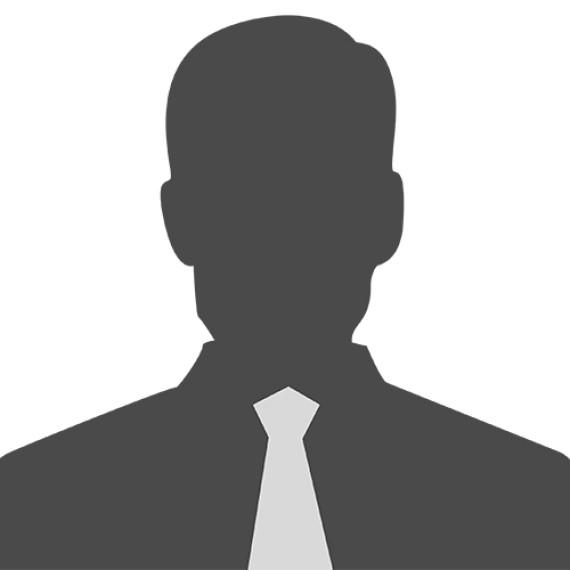 businessman-silhouette-570x570